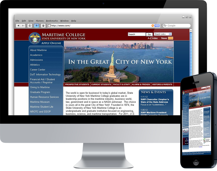 maritime-website-762