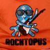 rocktopus-shirt-sq