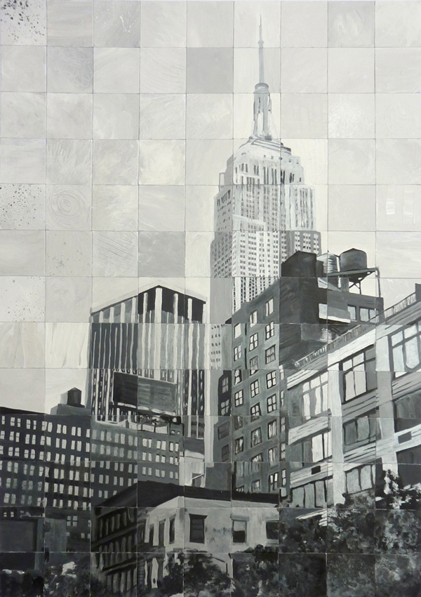 Empire-state-squares-painting-sm