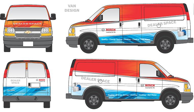 van-wrap-762px