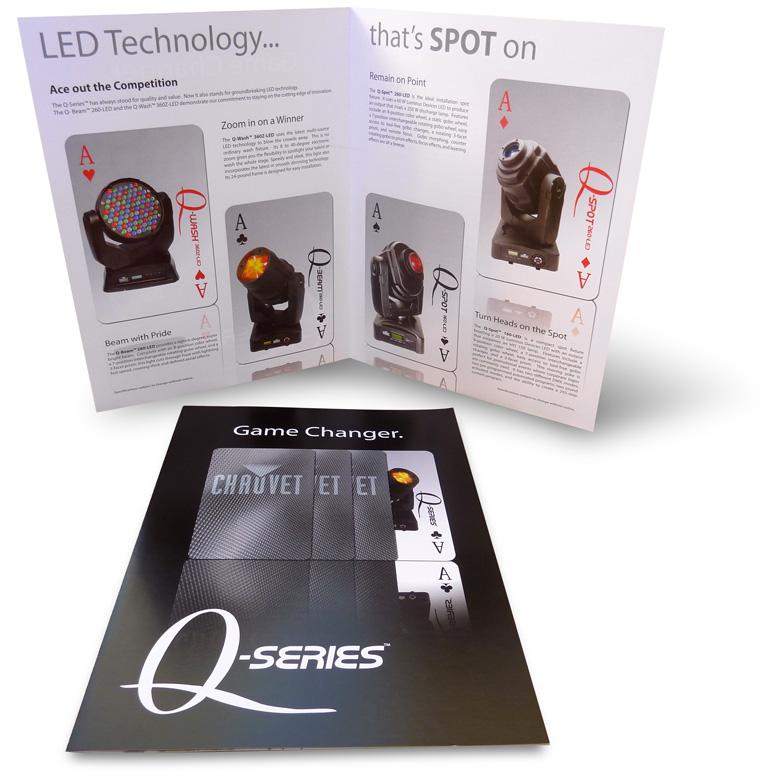 Q-brochure-sm