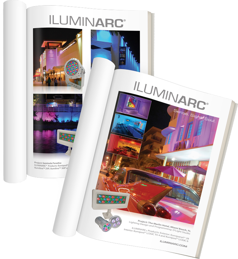 ilum-ads-01-02
