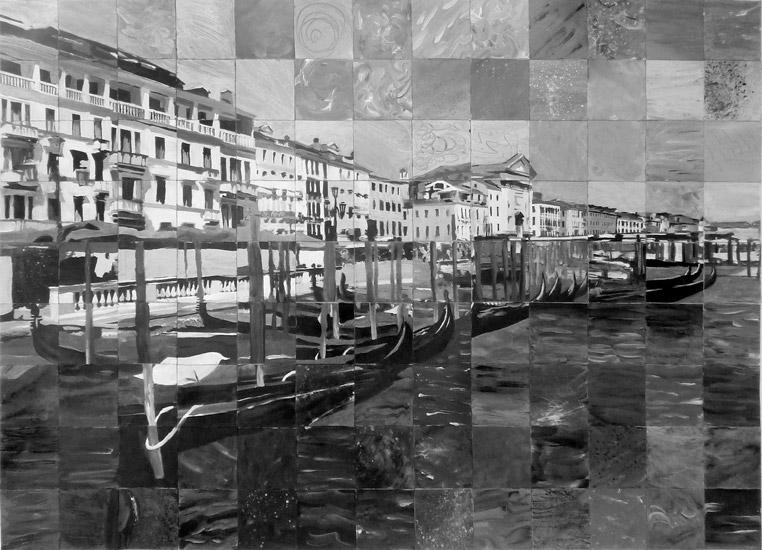 venice-gandolas-squares-painting-web