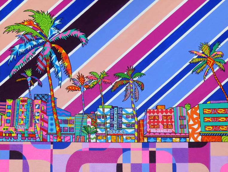 Miami-SoBe-Painting-Climan-2014-website-762w