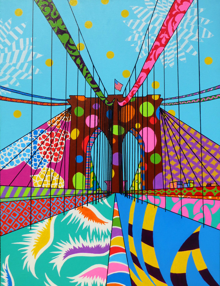 brooklyn-bridge-painting-climan-2015-web
