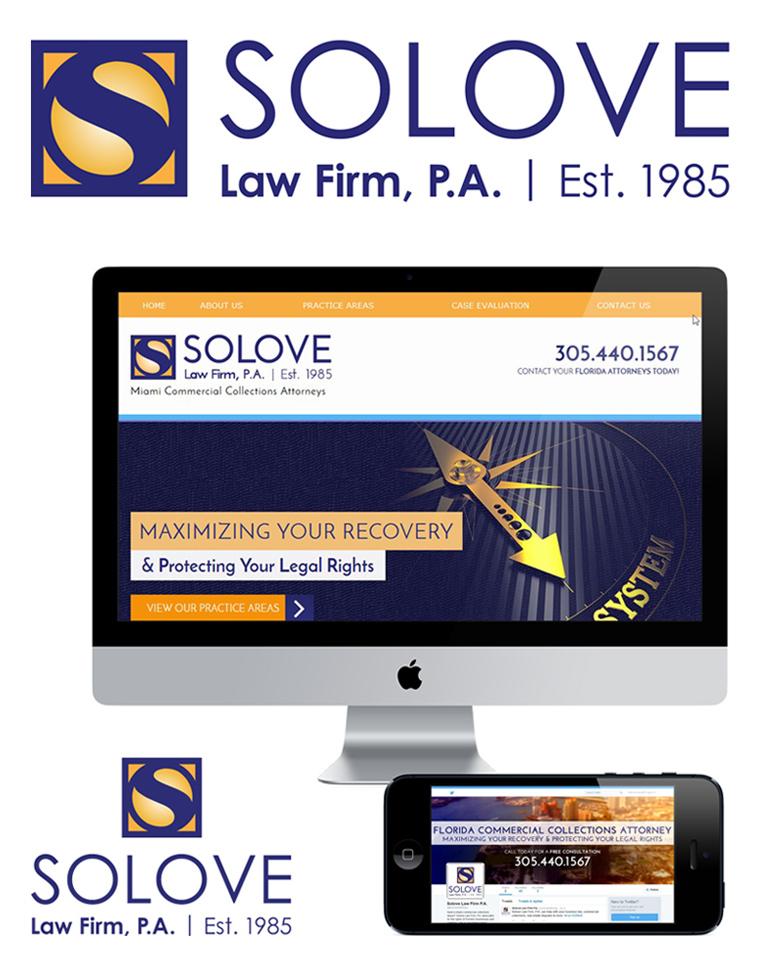law-firm-762w