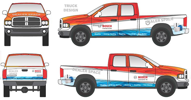 truck-wrap-762